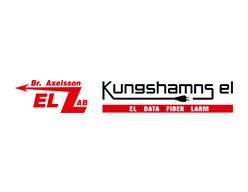 Kungshamns el