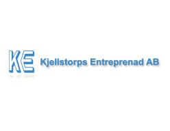 Kjellstorps Entreprenad