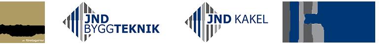 JND Byggteknik